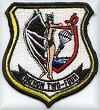 VP-24 Patch Thumbnail
