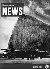 Naval Aviation News March 1952