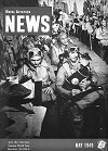 Naval Aviation News May 1949