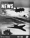 Naval Aviation News May 1958