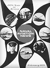 Naval Aviation February 1979